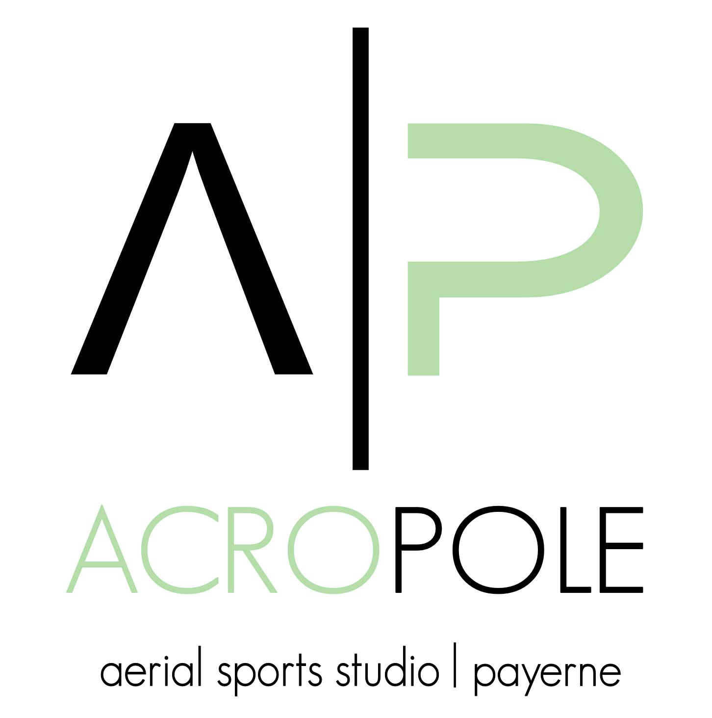 Acropole Studio | Payerne